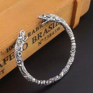 Game of Thrones DROGON the last Dragon Bracelet